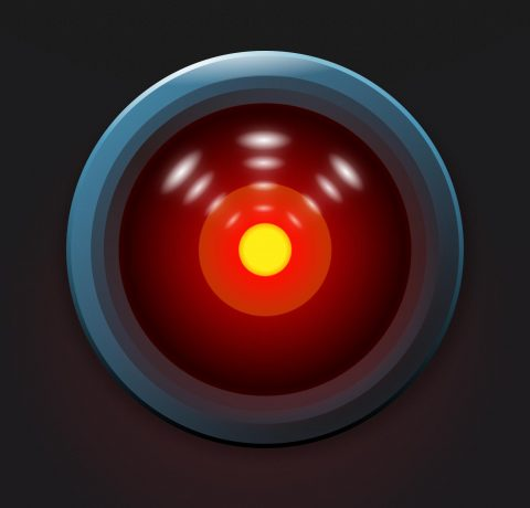 Oye Hal! Quién te ha programado?