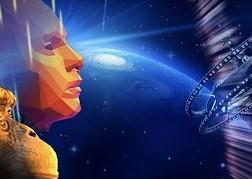 La singularidad como necesidad